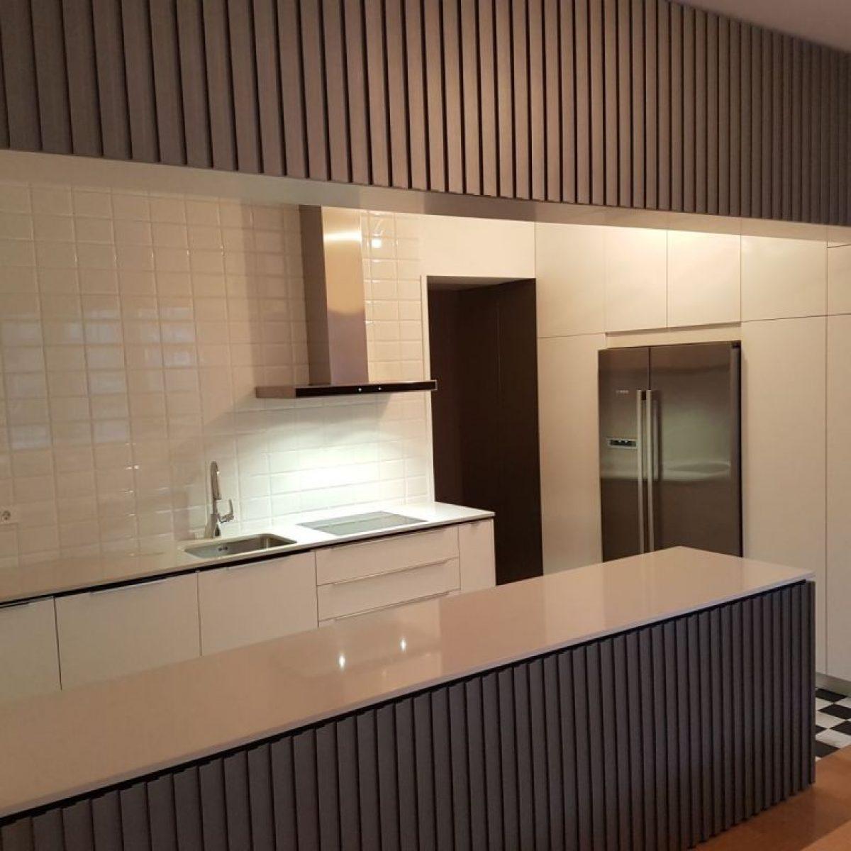 stolarija-kosec-modern-kitchen-01